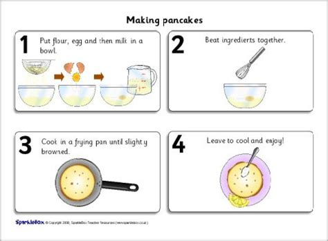 printable pancake recipes 17 best images about pancake day on pinterest activities