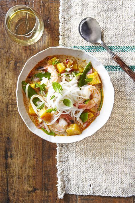 49 Best Healthy Soup Recipes   Quick & Easy Low Calorie Soups