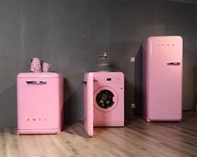 smeg fridges and other kitchen appliance viskas apie