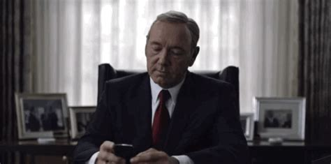 buzzfeed house of cards kevin spacey thinks quot house of cards quot doesn t go far enough compared to real politics