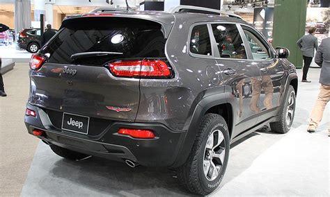 jeep liberty 2014 interior 2014 jeep liberty interior top auto magazine