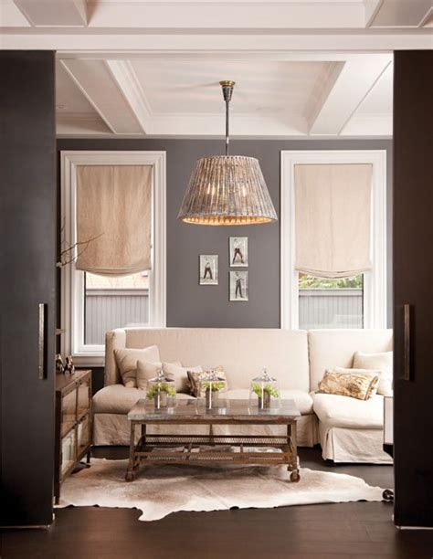 greige living room 50 shades of greige a versatile color trend nashville