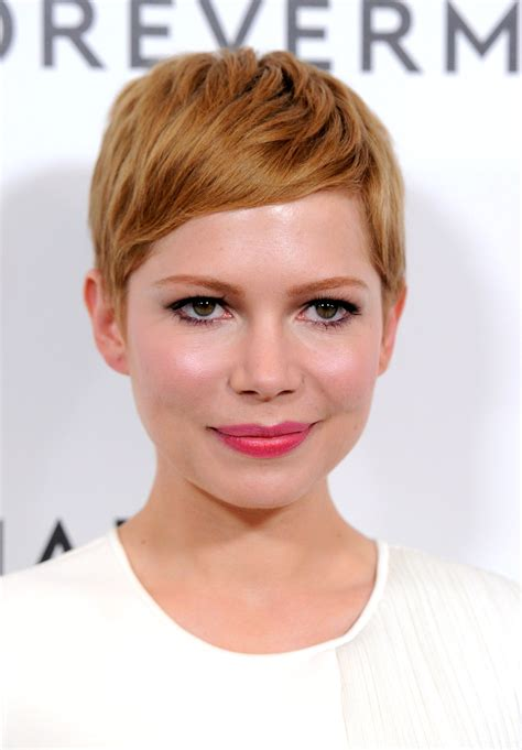 pixie and short crops 1980s 1990s hair styles 30 pixie hairstyles and cuts celebrities with pixies