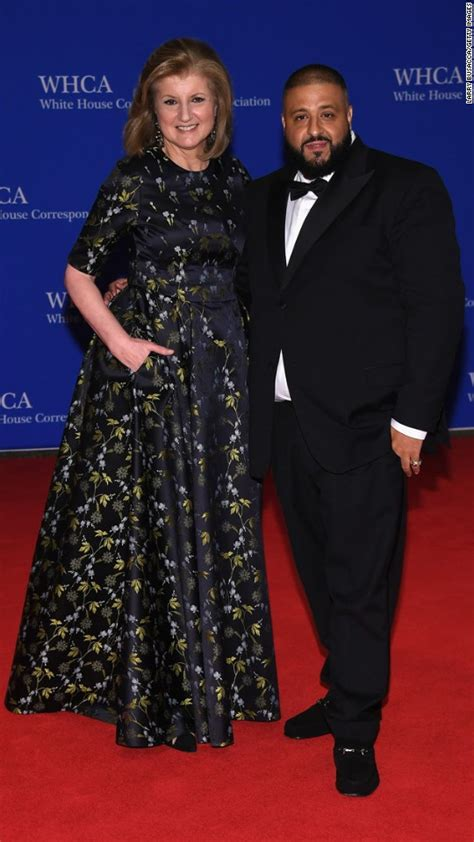 when is white house correspondents dinner white house correspondents dinner red carpet