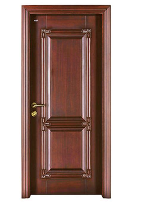 Interior Wood Door Manufacturers Tips Choosing Interior Wood Doors Wooden Doors Solid Wood Doors Manufacturer