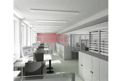 consolato colonia gba cad architettura integrata consolato generale d