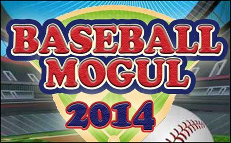 Can You Play Backyard Baseball On A Mac by Baseball Mogul 2014 Codeweavers