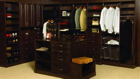 a better closet designs custom built organization shelby