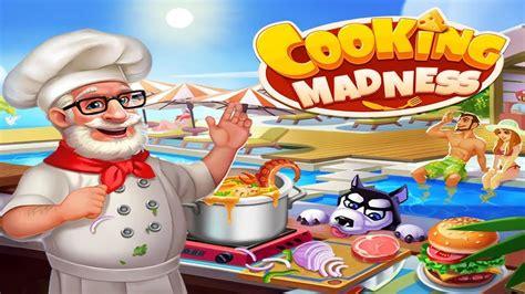 juego de cocina gratis para jugar juegos de cocina para jugar y descargar gratis juegos de