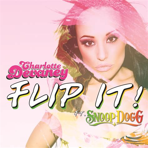 Single Cover Flip It Single Cover We Are Fab