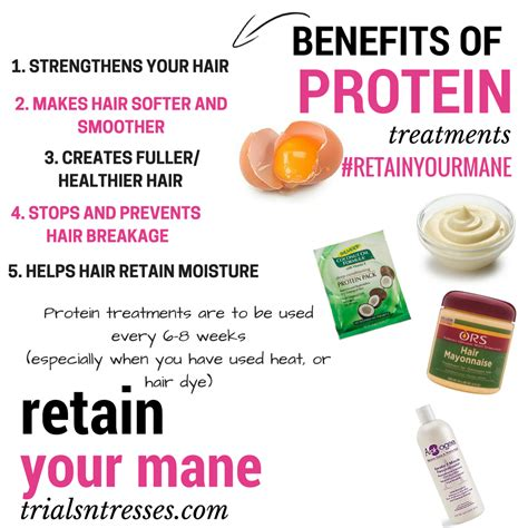 protein for protein treatments for hair hairstylegalleries