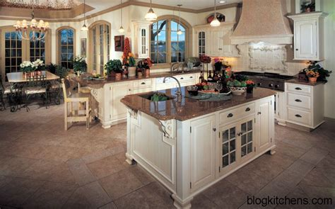 traditional italian kitchens italian kitchen design gallery of traditional style