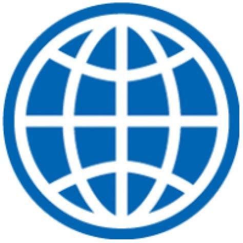 world bank brands of the world vector logos