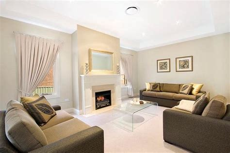 federation homes interiors federation home house plans by design