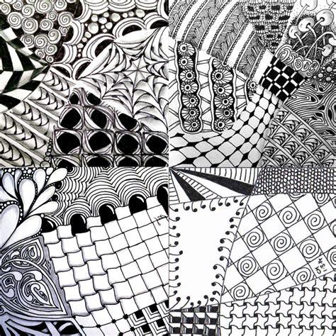 doodle together collaborative doodle complete doodle patterns