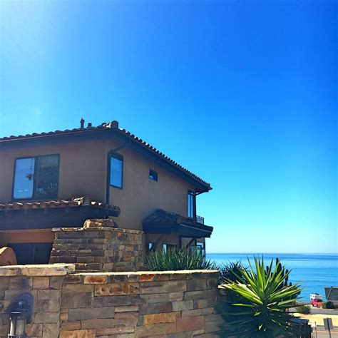 buy house in cardiff life in cardiff by the sea is good encinitas coast life