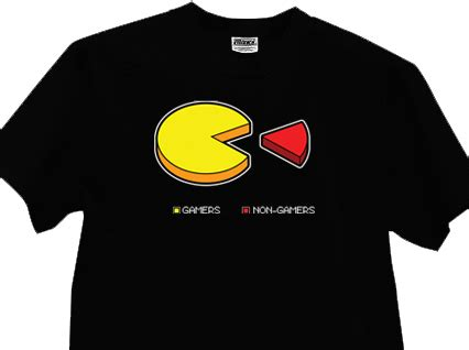 T Shirt Giveaway Ideas - new gamers ftw t shirt and giveaway winner announcements