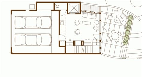 modern row house plans modern row house plans joy studio design gallery best design