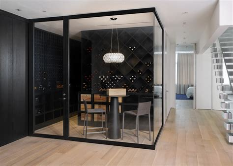 wine room cooler sub zero wine cooler kitchen modern with 424 appliance bi 42s ct36iu beeyoutifullife