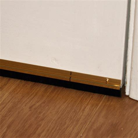 Interior Door Gap Fix by Door Gap Fix Large Gap New Exterior Pre Hung