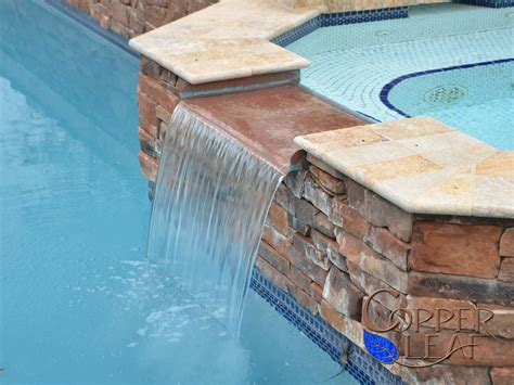 Interior Design Layout swimming pool and spa full image gallery
