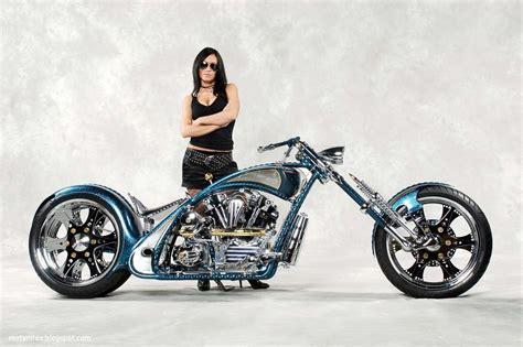 imagenes de motos chopper chopper wallpaper wallpapersafari