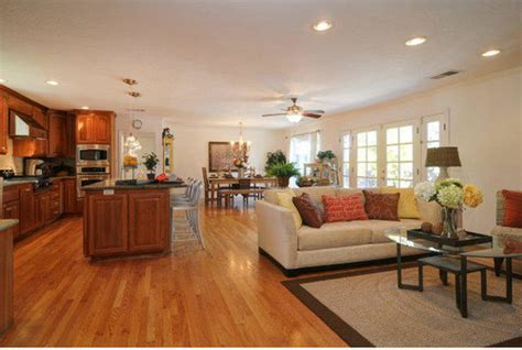 great room definition defining and seperating living space in great room to make more cozy