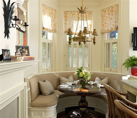 colorful patio decor ideas dining room traditional with