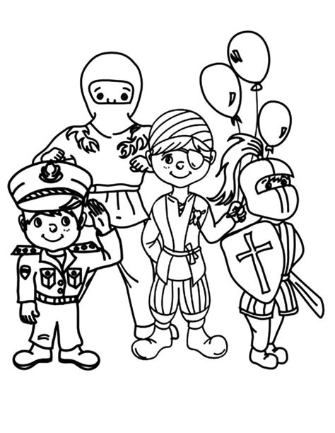 alphabet coloring pages with carnival alphabet best free