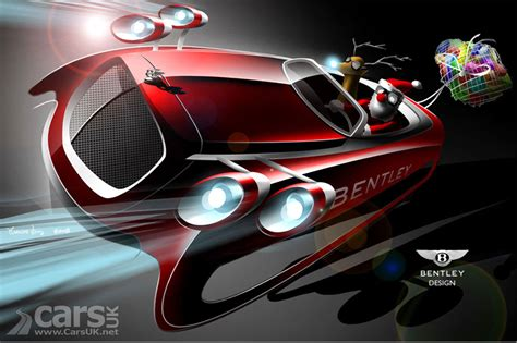 bentley hotel santa car cards 2011 photo gallery cars uk