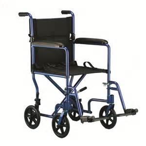 chaise roulante fauteuil roulant montr 233 al laval