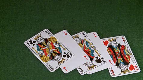 carte da tavolo carta da gioco tavolo da gioco rm clip 384 413 561 in