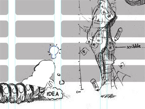 illustrator tutorial zeichenstift stundenplan erstellen in illustrator anleitung