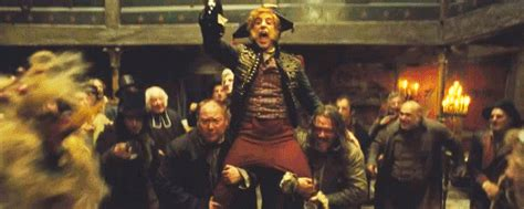 les miserables master of the house les miserables master of the house gif find share on giphy