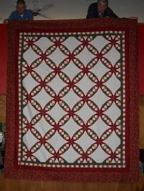 Tennesse Quilts by 1000 Images About Qb Tennessee Waltz Winner S Circle On Snowball Circles And
