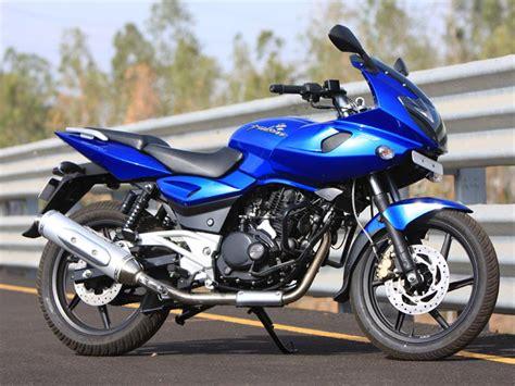 Pulser Honda compare honda karizma and bajaj pulsar 220 new bikes in india