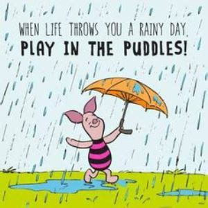 7 Ways To Celebrate A Rainy Day by 20 Rainy Day Quotes Quotes