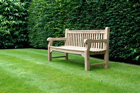 memorial bench uk stunning personalised wooden gifts