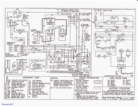 intertherm eeb ha wiring diagram gallery wiring diagram sample