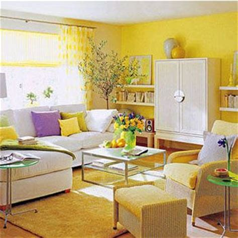 home decor on summer refreshing summer home d 233 cor ideas fashion central