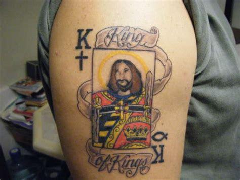 latin king tattoo designs tattoos design and ideas