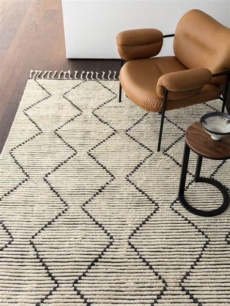 how to choose a rug for living room how to choose a rug for the living room for