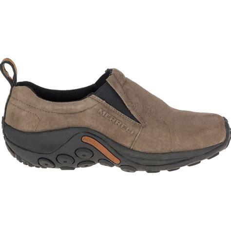 merrell jungle moc shoe s backcountry