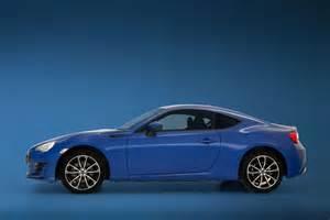 Subaru Brz Cost Subaru Brz Subaru Chops Brz Price Goauto