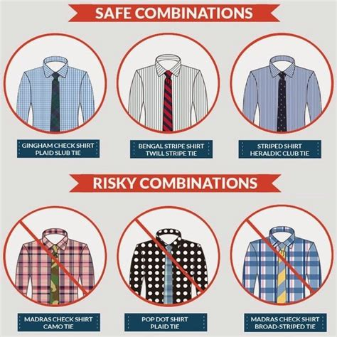 suit color guide 15 common mistakes make in wearing suits looksgud in