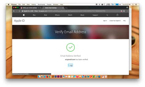 resiko membuat kartu kredit ini dia cara membuat apple id tanpa kartu kredit