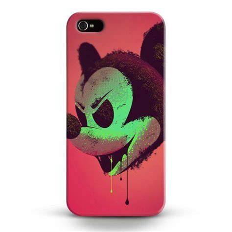 Bad Mickey For Iphone 5c 17 best images about iphone cases on phone