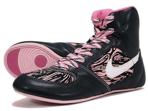 pink zebra print sneakers nike s greco shoe
