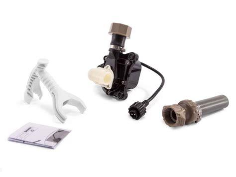 Pompe Pour Piscine Gonflable 6625 by Pompe De Filtration Kit H 233 Lice Pour Tous Spas Gonflables