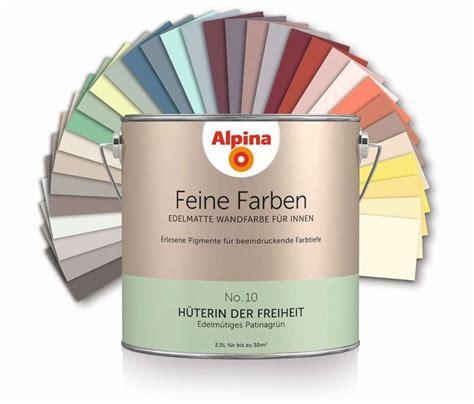 schlafzimmer olivgrün wandfarbe farbpalette hornbach speyeder net